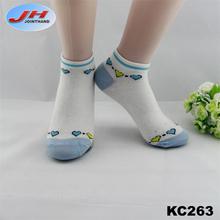 scivolare su misura childrenlovely poco stereo comune calze per bambini