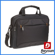 Perfect 11.6 inch bag laptop