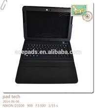 bluetooth keyboard for Samsung N8000