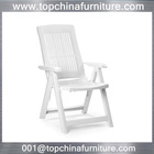 Lowes Wicker Wilson and Fisher Patio Furniture