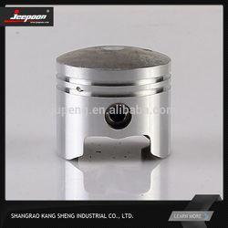 Good Quality Piston Cylinder Liner