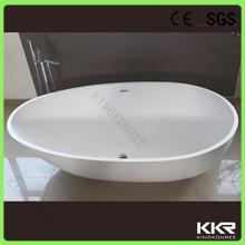 2013 New model coner whirlpool bathtub,coffee spa bath