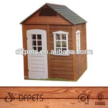 DFPets DFP023 Promotion modular house&villa