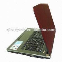 mini laptop Atom Dual-core 14 inch 2G RAM 250G HDD laptop computer laptop advertisement product