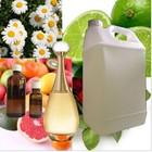 Longlasting, Mild Branded Lady Perfume Fragrance, Fragrance for Brand Perfume