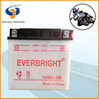 Business partner wanted dry battery 12v 7ah from China