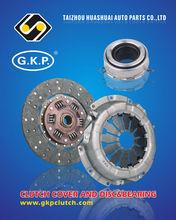 DHD033 DAIHATSU clutch disc assembly