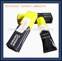 Neoprene contact adhesive