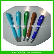LED Light Pen Writing In the Dark