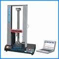 Máquina de pruebas universal electrónica extensible
