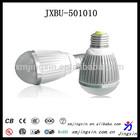 High Quality 5W E27 Led Bulb Light/Light Led Bulbs With Low Price 3w 5w 7w 9w 12w 15w 18w
