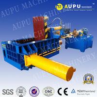 Aupu Quality high hydraulic press bundle manufacture German USK seals