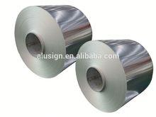 High quality types aluminium