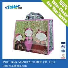 designer handbag/2014 alibaba china supplier shopping bag hot new products designer handbag