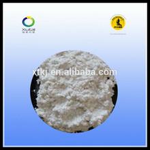 grade Wood Cellulose Fiber Additive