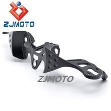 Upper Stay Cowl Bracket Cowling Brace Aluminum Bracket Suitable For Kawasaki Ninja ZX-10R 2006-2007