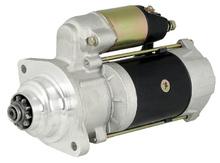 OEM hitachi starter motor 24v for excavator EX200-1 EX200-2
