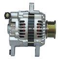 12v motor eléctrico del coche para el alternador n3+ farsa
