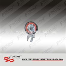 ford crankshaft pulley,6G9N6K254BA ,6M5G6K254AA,1371715,parts
