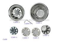 truck parts car accessory, Steel deep wheel cover,Wheel Simulators (C16FP8)