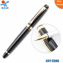 promotional roller ball pen gel pen