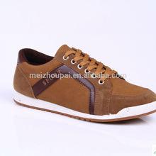2014 new latest model sport shoes action sport shoes sport shoe
