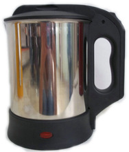 2014 New Arrive specification electric water kettle/ electric kettle