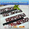 /product-gs/new-design-glass-mosaic-interior-decorative-brick-walls-1906816827.html
