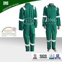 Venta en 11612 fabricación de solidez de color de 4 - 5 grado ventas calientes promotor de uniforme