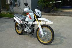 ZF300GY CHINA OTTC DIRT BIKE 300cc MOTORBIKE