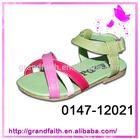 Wholesale Fashionable And Comfortable Latest Design Sandals Kenya