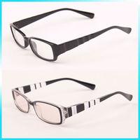 2014 popular designer eyeglass frames cheap
