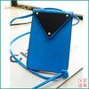 GF-J528 Cute cell phone bag for smart girls