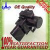 Car Reverse Parking Sensor Parktronic PDC Sensor 39680-TL0-G01 for HONDA Accord (2008-2012) Insight (2009-
