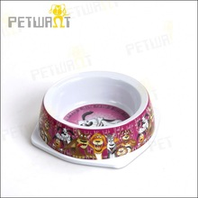 foldable dog travel bowls has diversified latest designs