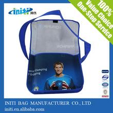 man bag/2014 alibaba.com france china wholesale buy direct from china factory man bag