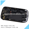 Original new battery door back housing replacement for blackberry curve 8520