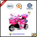 crianças carrodobrinquedo 6v alimentado por bateria crianças motocicleta elétrica
