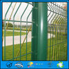 Alibaba China Anping wire mesh fence for road /stainless steel wire mesh fence/steel fence
