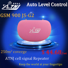 2014 Shenzhen ATNJ factory hot sale GSM900 Cell Phone Signal Booster