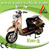 China 48V 800w electric motorcycles made in china chinese electric motorcycle electric sport motorcycle