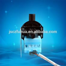 washing machine parts electrolux