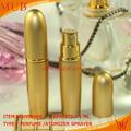7ml/ 10ml/ 20ml/ 30ml زجاجة عطر، الفرنسية نمط النساء زجاجة عطر للرجال