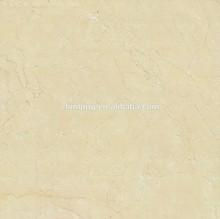 800*800mm new model flooring ceramic tiles china standard ceramic tile sizes