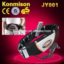 يهز هز الكهربائية مدلك حزام التخسيس الحزام حزام التخسيس