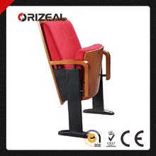 Orizeal church seating OZ-AD-184