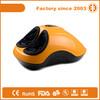 air pressure foot massager for blood circulator