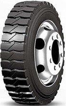 china tire factory 10.00r20 11.00r20 12.00r20 tyre