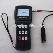 High Quality Portable Vibration Meter Model TMV110