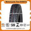 three wheel motorcycle tyre and tube 4.00-8